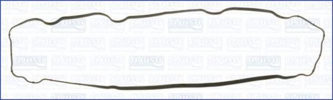 Прокладка клапанной крышки AJUSA 11098000