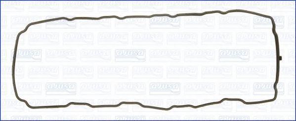 Купить Прокладка клапанной крышки AJUSA 11112700