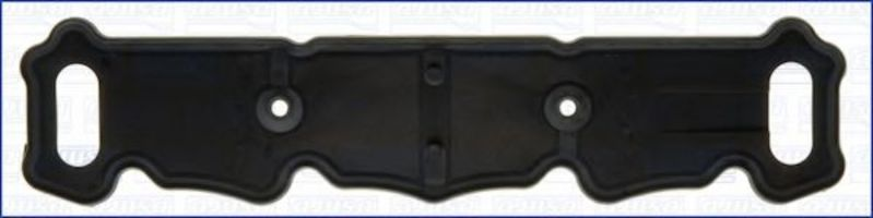 Прокладка клапанной крышки AJUSA 11117200