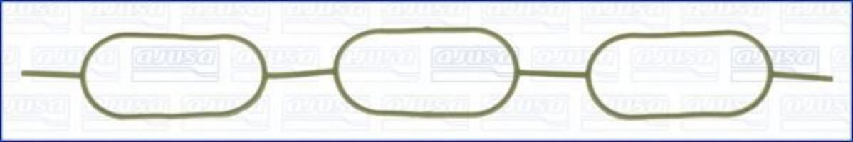 Купить Прокладка коллектора AJUSA 13142500