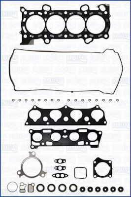 Комплект прокладок, головка цилиндра AJUSA 52288300