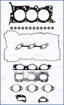 Комплект прокладок, головка цилиндра AJUSA 52342700