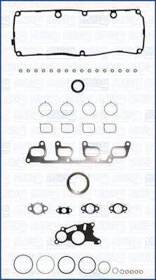Прокладки комплект AJUSA 53036000