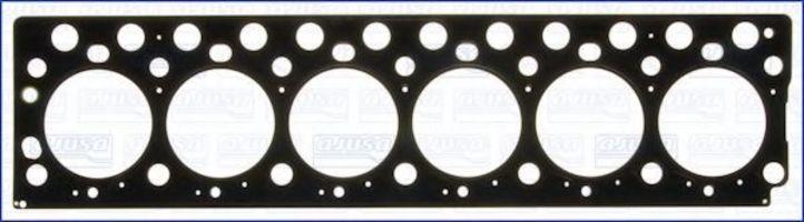 Прокладка, головка цилиндра AJUSA 10193200