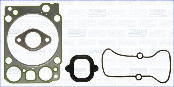Прокладки комплект AJUSA 55010900