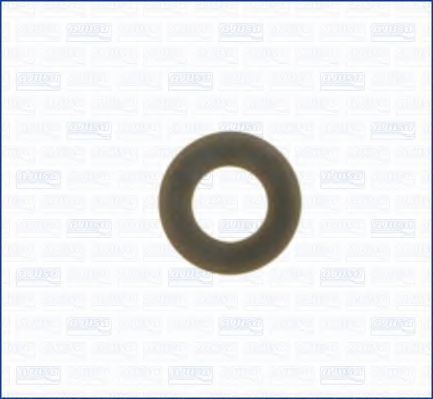 Купить Сальник клапана AJUSA 24001500