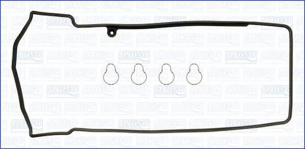 Прокладка клапанной крышки AJUSA 56037700