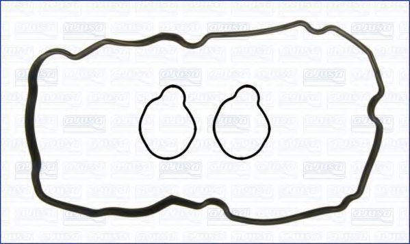 Прокладки комплект AJUSA 56038500