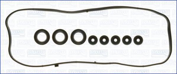 Комплект прокладок, крышка головки цилиндра AJUSA 56038900