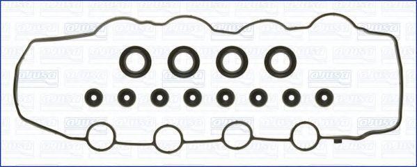 Комплект прокладок, крышка головки цилиндра AJUSA 56040400
