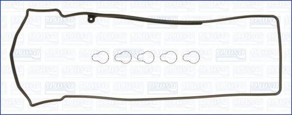 Прокладки комплект AJUSA 56040700