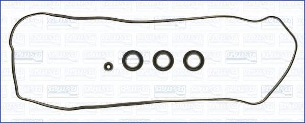 Комплект прокладок, крышка головки цилиндра AJUSA 56041500