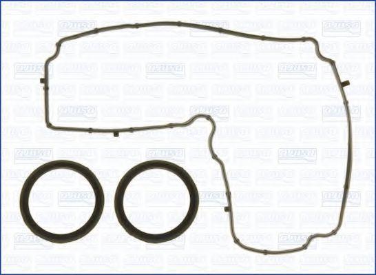 Прокладки комплект AJUSA 56043900