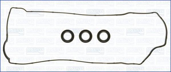 Прокладка клапанной крышки AJUSA 56045400