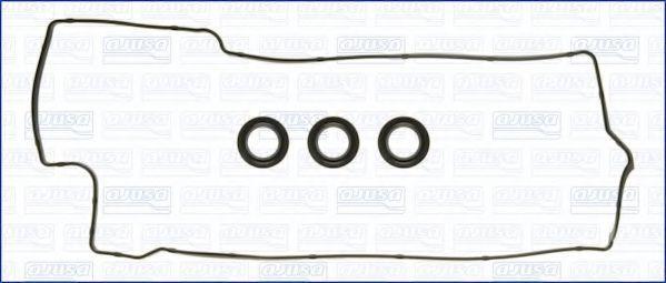 Прокладка клапанной крышки AJUSA 56045500