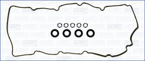 Прокладки комплект AJUSA 56045600