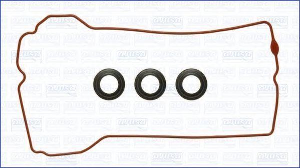 Комплект прокладок, крышка головки цилиндра AJUSA 56046900