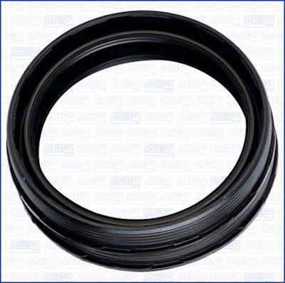 Уплотняющее кольцо, распределительный вал AJUSA 15102200