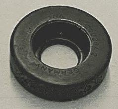 Подшипник качения, опора стойки амортизатора BOGE 87083L