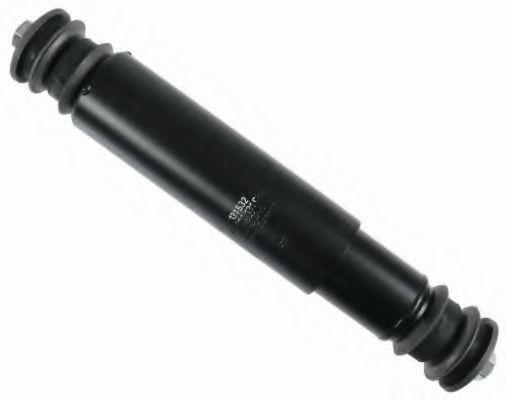 Амортизатор BOGE 40C020