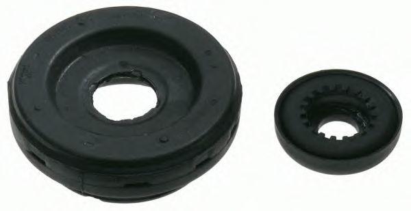 Ремкомплект, опора стойки амортизатора BOGE 88716R