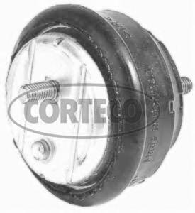 Опора двигателя CORTECO 601551