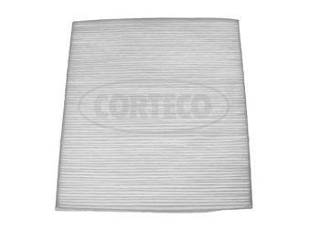 Фильтр салона CORTECO 21652899