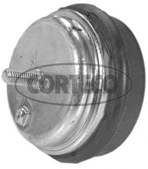 Подвеска, двигатель CORTECO 601978