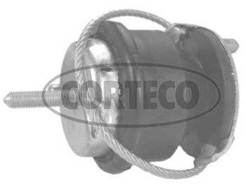 Опора двигателя CORTECO 601780