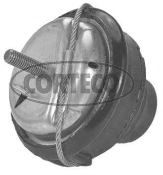 Опора двигателя CORTECO 601775