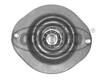 Опора амортизатора CORTECO 21652299