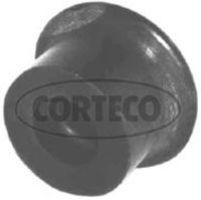 Отбойник подвески двигателя CORTECO 21652153
