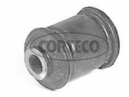 Сайлентблок CORTECO 21651269