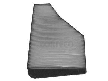 Фильтр салона CORTECO 21651887  - купить со скидкой