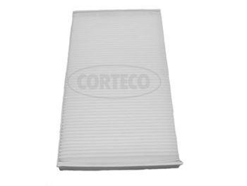Фильтр салона CORTECO 21653025