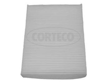Фильтр салона CORTECO 21653027