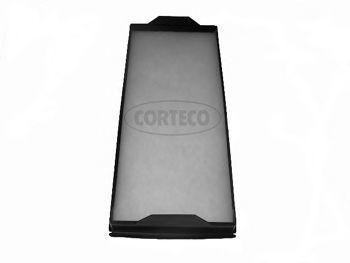 Фильтр салона CORTECO 21652002