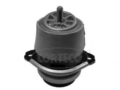 Опора двигателя CORTECO 80001011