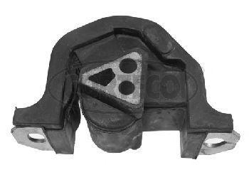Подвеска, двигатель CORTECO 21653047