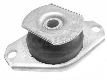 Опора двигателя CORTECO 21653083