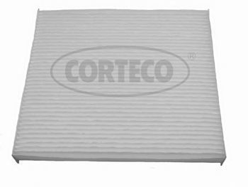 Фильтр салона CORTECO 21653145