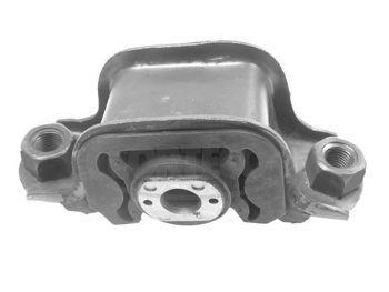 Опора двигателя CORTECO 21653138