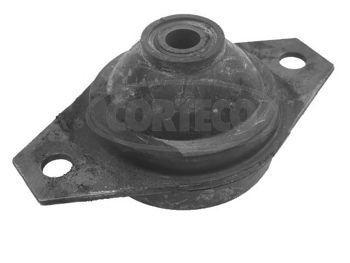 Опора двигателя CORTECO 21653132
