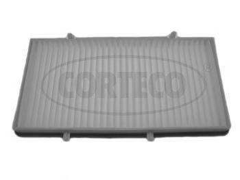 Купить Фильтр салона CORTECO 80000072