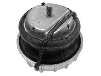 Опора двигателя CORTECO 80000563