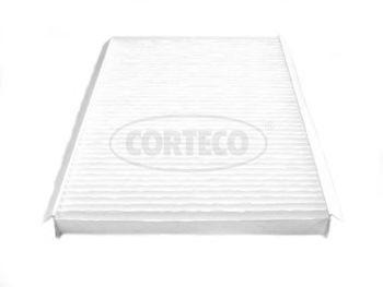 Фильтр салона CORTECO 80000637