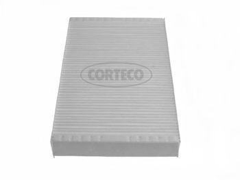Фильтр салона CORTECO 21652308
