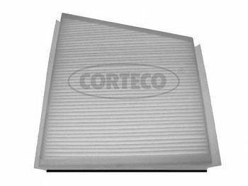 Фильтр салона CORTECO 21652863