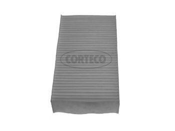 Фильтр салона CORTECO 21652990