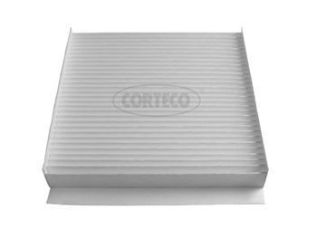 Фильтр салона CORTECO 21653028